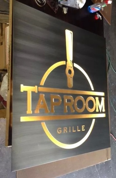 LED Signs | Custom Light-up Signs, Indoor & Outdoor Business